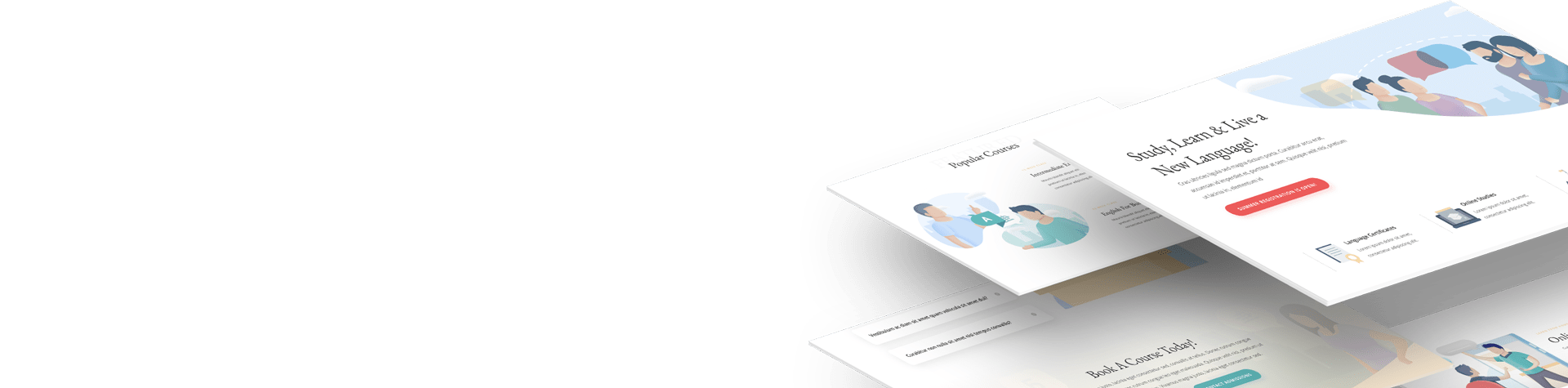 web designer rochester ny