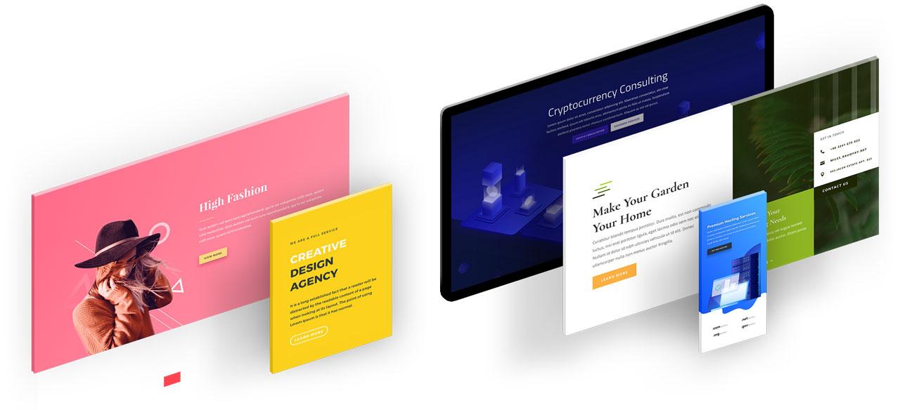 rochester web designer