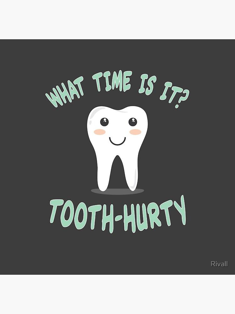 dental seo tooth hurty
